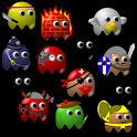 Ghost Invaders icon