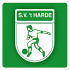 zzz_sv 't Harde icon