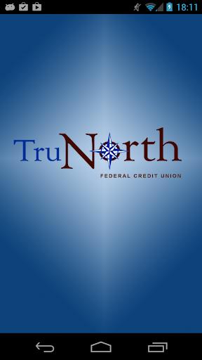TruNorth Federal Credit Union
