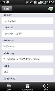 1000 Polizeifahrzeuge- screenshot thumbnail