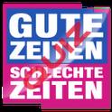 Das GZSZ Spiel - Quiz icon