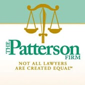 The Patterson Law Firm
