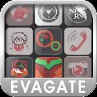 エヴァアイコンチェンジ icon
