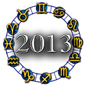 2013 Гороскоп icon