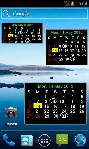 免費下載生產應用APP|香港假期日历 2015 app開箱文|APP開箱王