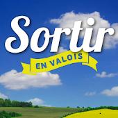 Sortir en Valois