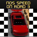 NOS Speed on Road 3