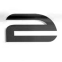 Crysis 2 Trophies icon