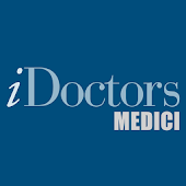 Agenda Medici - iDoctors.it
