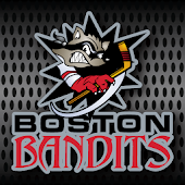 Boston Bandits Hockey