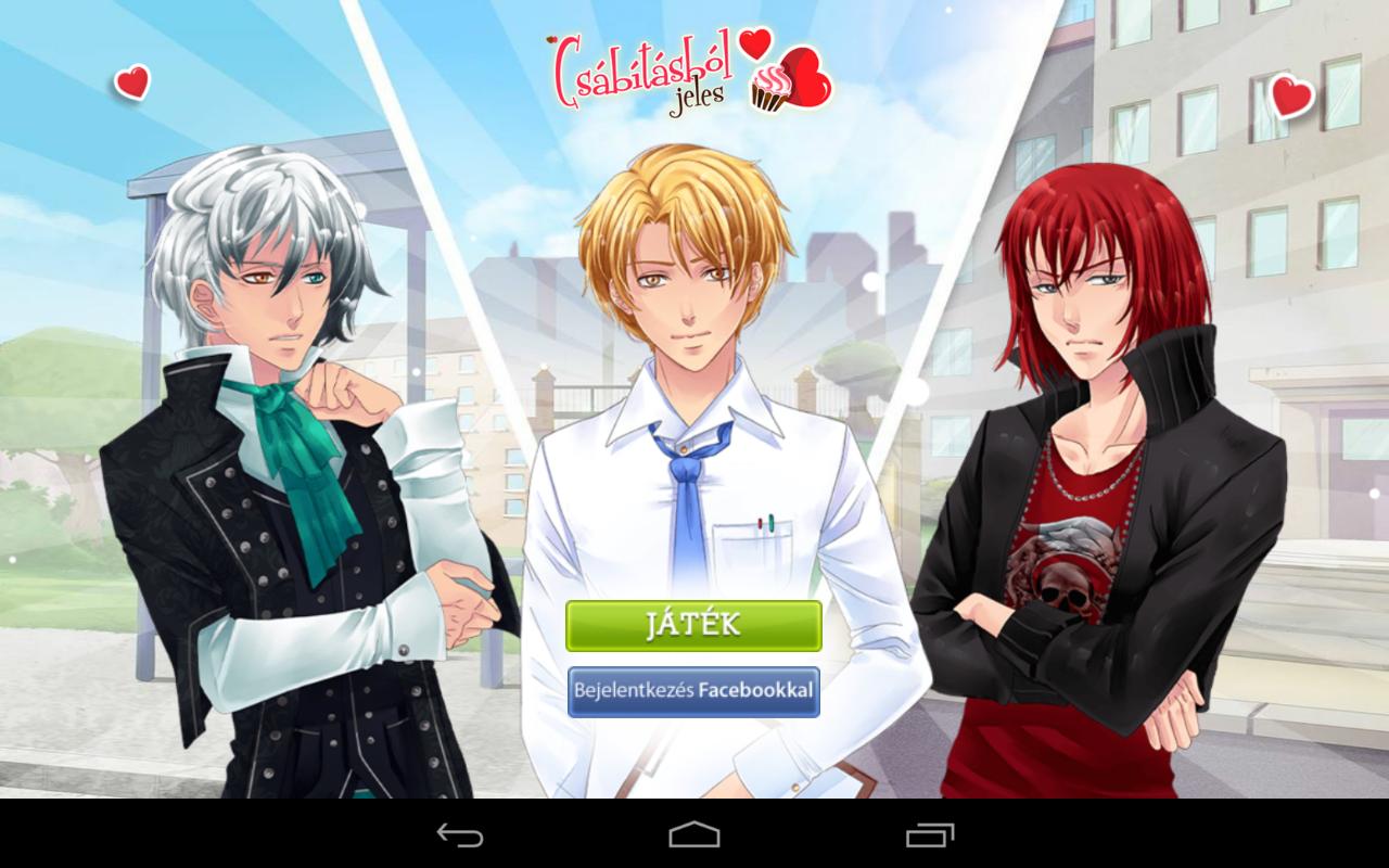 flirt app android Bergisch Gladbach