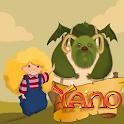Yano Emma e il Mostro icon
