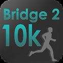 Bridge 2 10K
