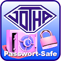 JOTHAsoft • Passwort-Safe • icon