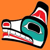 Southern Tlingit 1