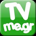 TVme icon