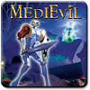 MediEvil™ (Italiano) APK