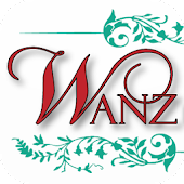 Wanz Collection