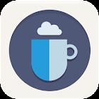 돛단배 카페 - 꿀잼 커뮤니티 icon