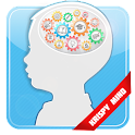 Educational Kids Games icon
