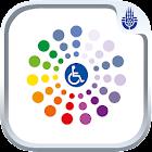İSEM  İBB Engelliler Müdürlüğü icon