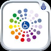 Tải İSEM  İBB Engelliler Müdürlüğü miễn phí