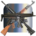 Cam Weapons 3D icon