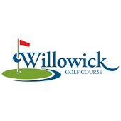 Willowick Golf Tee Time