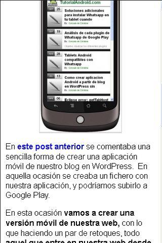 通訊必備APP下載 Tutorial Android 好玩app不花錢 綠色工廠好玩App