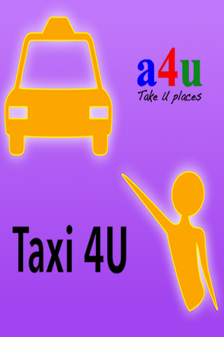 A4U-Cab- screenshot