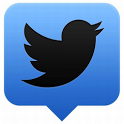 Free Twitter Followers icon