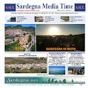 Giornale Sardegna Media Time logo