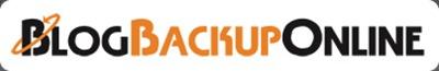 blogbackuponline_logo