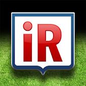 iRecruit
