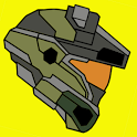 Spartan1Project icon
