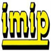 Lavorazioni legno Imip