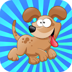 Puzzles for Toddlers Kids Free