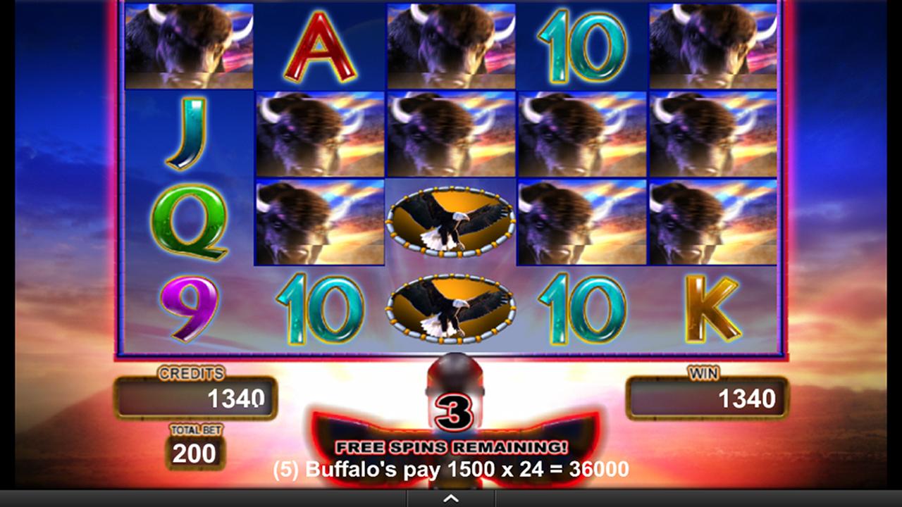 online slot machine games  kostenlos