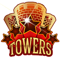 Towers Solitaire 1.2.38