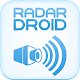 Radardroid Pro v3.07