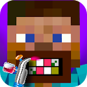 Dentist Craft icon