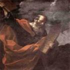 십계명(위젯) icon