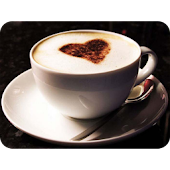 Romantic Coffee Photography