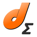 dkayMath Problem Solver logo