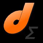 dkayMath Problem Solver icon