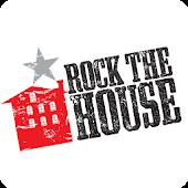 PHFA Housing Forum