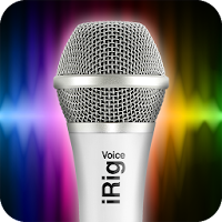 EZ Voice 1.0.1