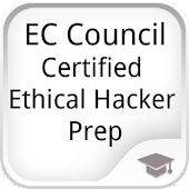 Certified Ethical Hacker Prep