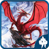 Dragon Jigsaw Puzzles