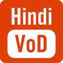 Hindi Movies Portal icon